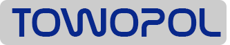 Towopol - podłogi olsztyn